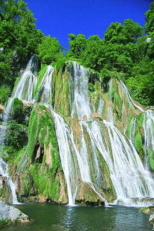 Bien-aimé Sites naturels et activités sportives - Val'reley, maison d'hôtes  OA06