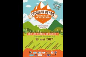 20170214_ecotrail_de_l-Ain